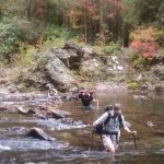 Trust The Trail Backpacking Trips